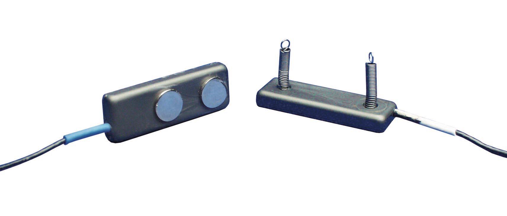 アクティブ電極:TSD150シリーズ