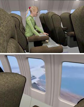 VRWORLD-FLYING
