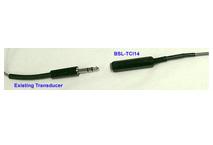 BSL-TCI14