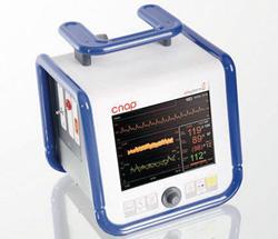 連続血圧計