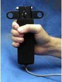 握力計:TSD121C